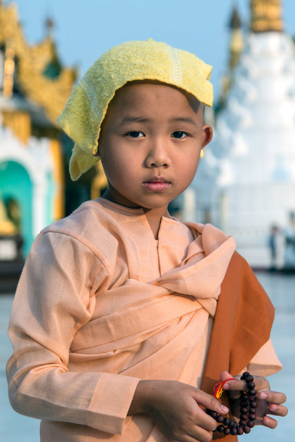 Burma-26.jpg