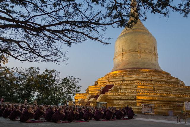 Burma-13.jpg