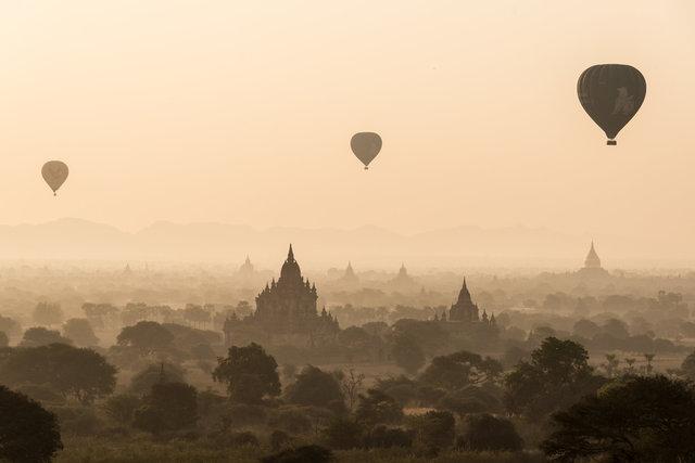 Burma-17.jpg