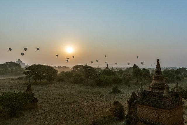 Burma-11.jpg