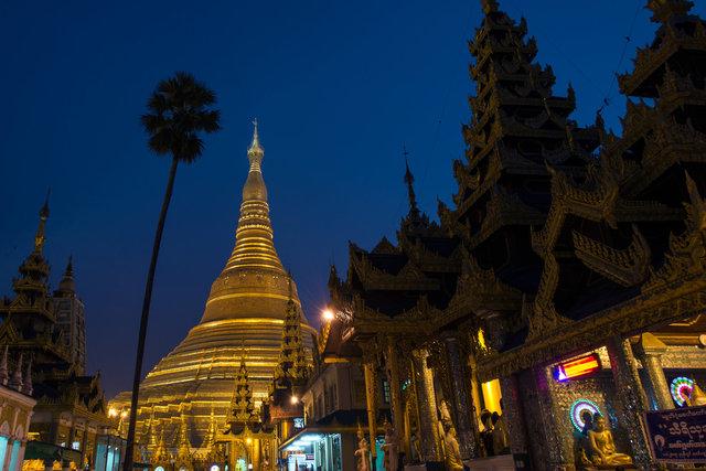 Burma-27.jpg