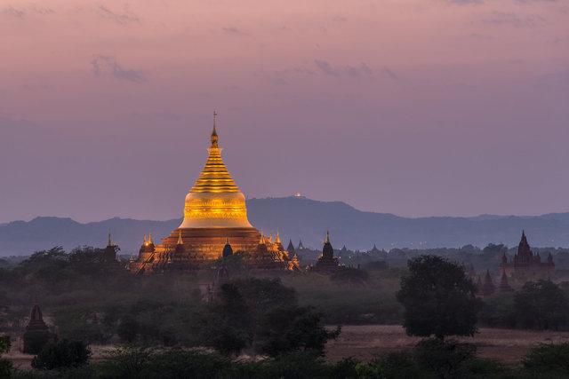 Burma-18.jpg