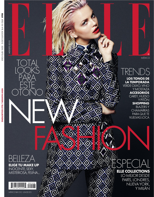 ELLEMexico August 2012 cover.jpg