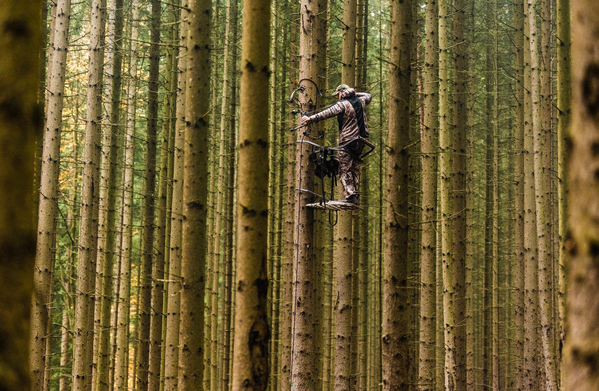 DBJV-Shooting - Nicolas Armer (15).JPG