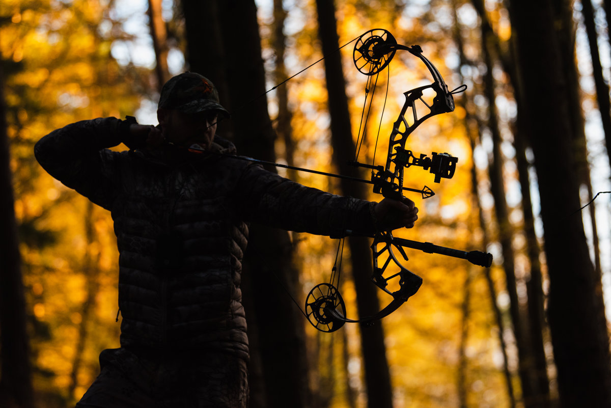 DBJV-Shooting - Nicolas Armer (60).JPG