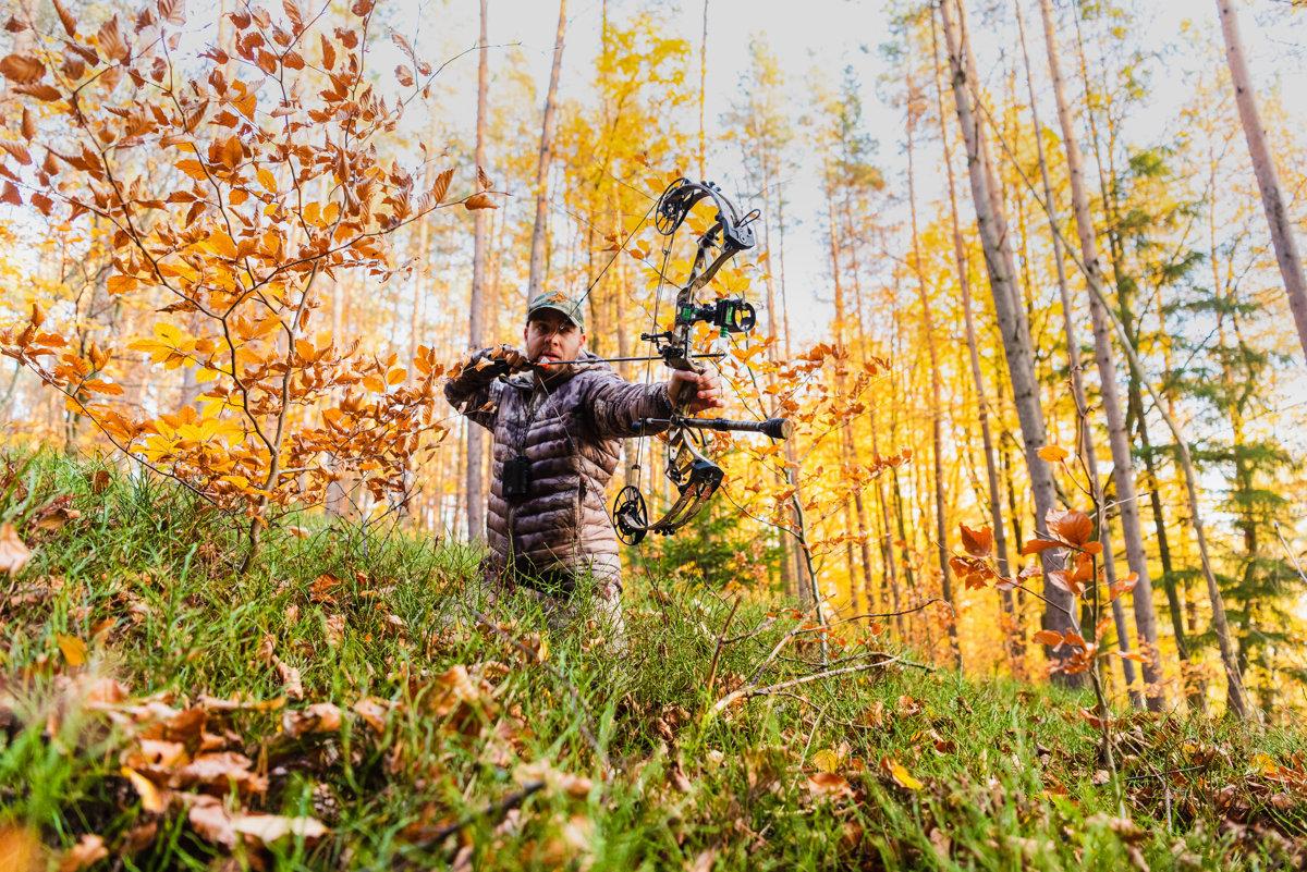 DBJV-Shooting - Nicolas Armer (36).JPG