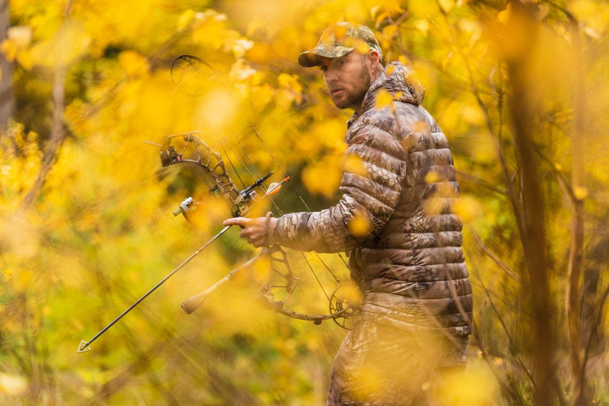 DBJV-Shooting - Nicolas Armer (27).JPG