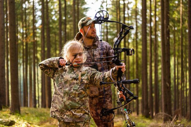 DBJV-Shooting - Nicolas Armer (30).JPG