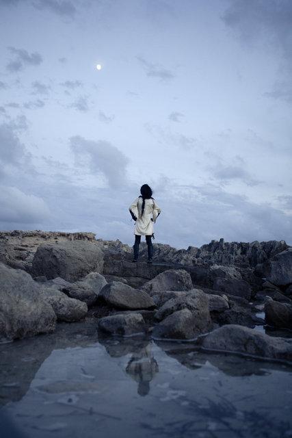 Ashara_Salinas-1163.jpg