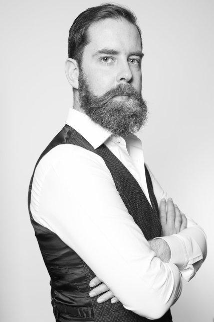 Luca Santamaria&Associati