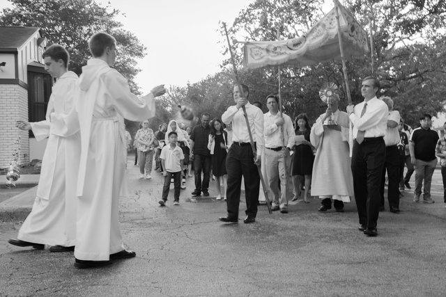 Corpus Christi-1.jpg