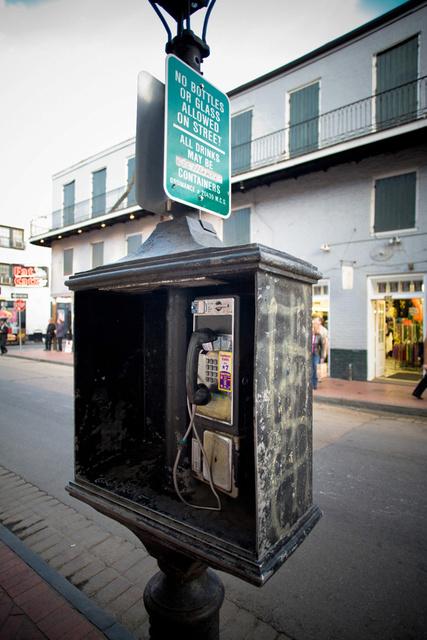 x_x_New Orleans_06.jpg