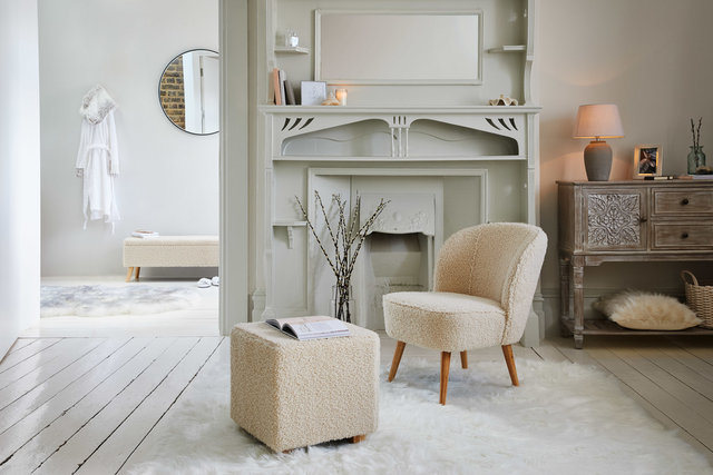 copyright_alex-bland.co.uk_AW20_WW_Fluffy Furniture_Main.jpg