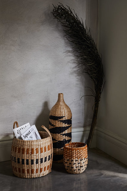 copyright_alex-bland.co.uk_AW20_Retreat_Storage Baskets_Portrait.jpg