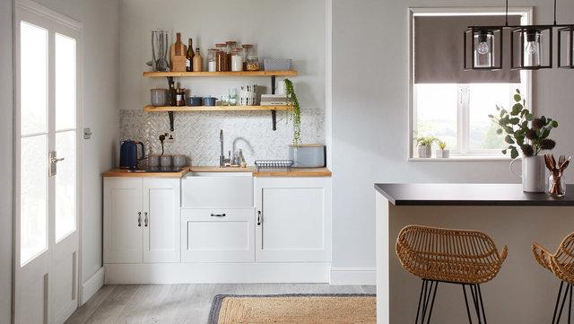 copyright_alex-bland.co.uk_WW19_Curver 8L Basket Grey Kitchen_After_W365 x 206mm.jpg
