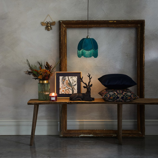 copyright_alex-bland.co.uk_AW20_Arts and Crafts_Bedroom_Home Dec_Square and Landscape version.jpg