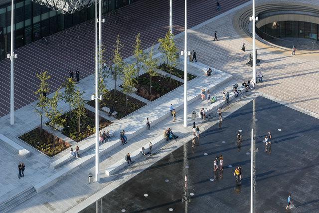 copyright_alex-bland.co.uk_Centenary Square_17-08-19_9307-Edit.jpg