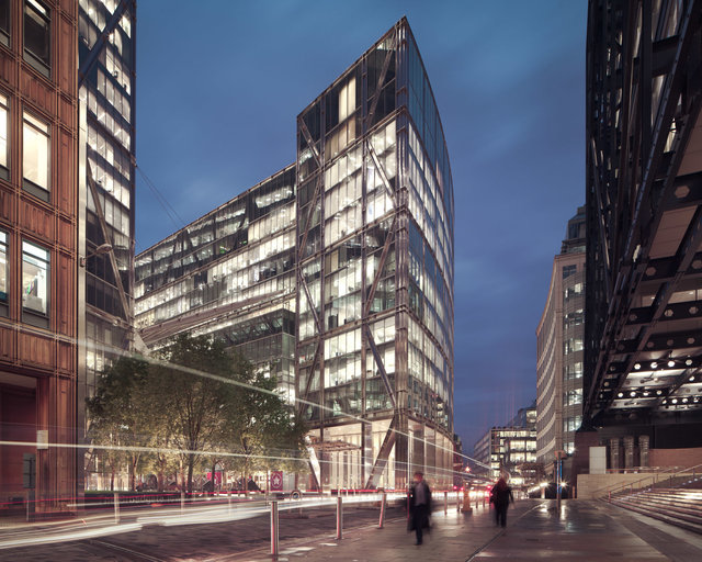 "BROADGATE TOWER - SOM<br><font color=""a6a6a6""><u><a href=""http://www.alex-bland.co.uk/broadgate-tower"" target=""_self"">VIEW PROJECT</a></u></font>"