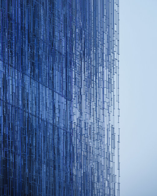 "CORONA - WOLFGANG BUTTRESS<br><font color=""a6a6a6""><u><a href=""http://www.alex-bland.co.uk/corona-wolfgang-buttress"" target=""_self"">VIEW PROJECT</a></u></font>"