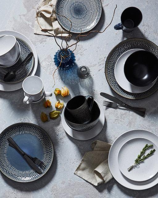copyright_alex-bland.co.uk_AW18_Zen Reactive Glaze 12pc Dinner Set_30573052_Alt 1.jpg