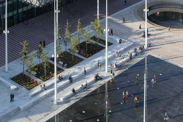 "CENTENARY SQUARE - GRAEME MASSIE ARCHITECTS<br><font color=""a6a6a6""><u><a href=""https://www.alex-bland.co.uk/centenary-square"" target=""_self"">VIEW PROJECT</a></u></font>"