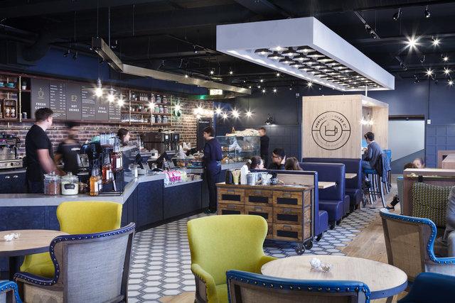 """PORTLAND COFFEE CO.<br><font color=""""a6a6a6""""><u><a href=""""https://www.alex-bland.co.uk/portland-coffee-co"""" target=""""_self"""">VIEW PROJECT</a></u></font>"""