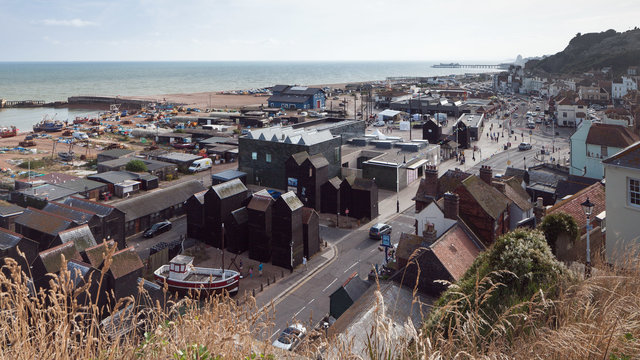 "JERWOOD GALLERY, HASTINGS - HAT PROJECTS<br><font color=""a6a6a6""><u><a href=""http://www.alex-bland.co.uk/jerwood"" target=""_self"">VIEW PROJECT</a></u></font>"