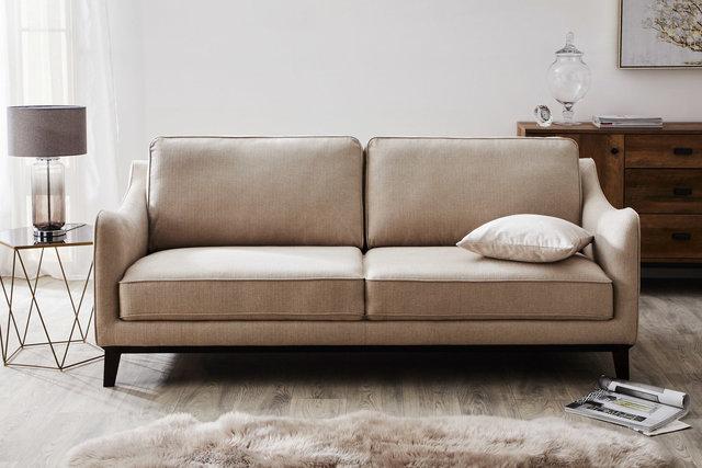 copyright_alex-bland.co.uk_30617330_Harrison Natural 3 Seater Sofa_Lifestyle.jpg