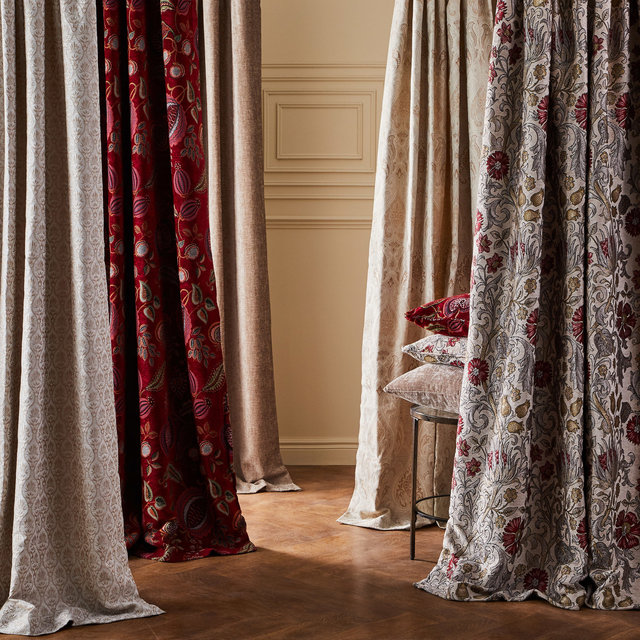 copyright_alex-bland.co.uk_Luxury Curtains Group 2.jpg