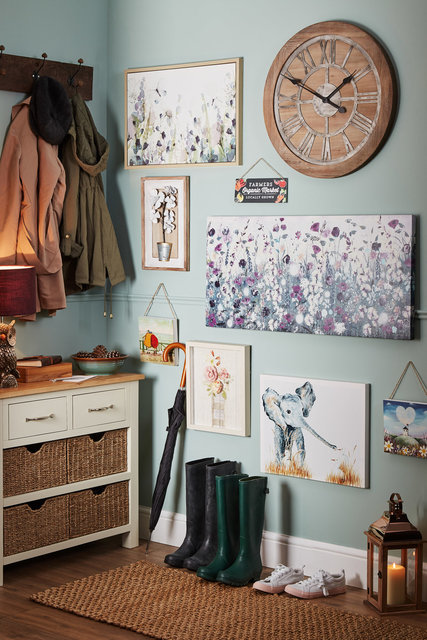 copyright_alex-bland.co.uk_Country Wall Art_Lifestyle Portrait.jpg
