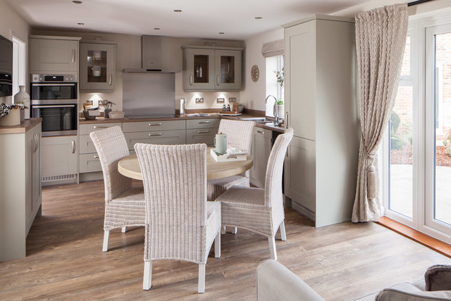 "DAVID WILSON HOMES<br><font color=""a6a6a6""><u><a href=""http://www.alex-bland.co.uk/barratt-homes"" target=""_self"">VIEW PROJECT</a></u></font>"