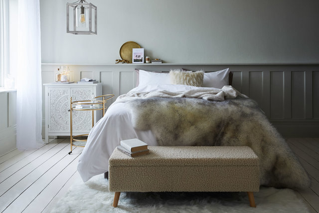 copyright_alex-bland.co.uk_AW20_WW_Bedding_Main.jpg