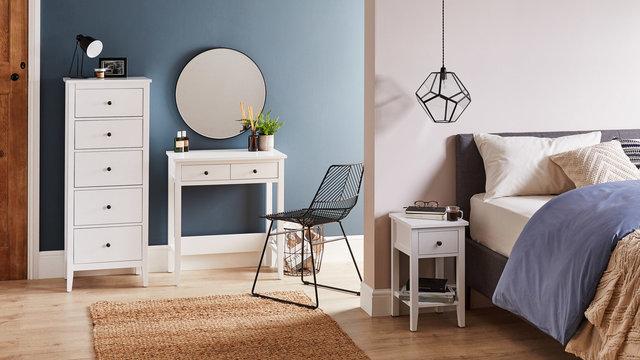 copyright_alex-bland.co.uk_AW19_Dunne Bedroom Furniture_Landscape.jpg