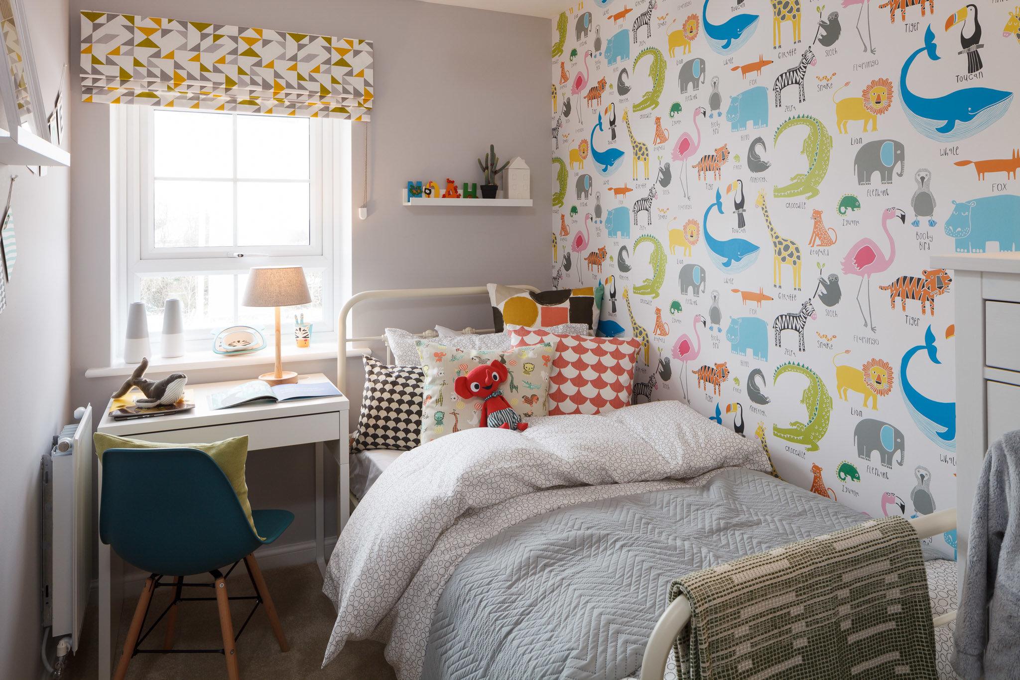 copyright_alex-bland.co.uk_Maidstone_Barratt City Heights_18-03-18_5935.jpg
