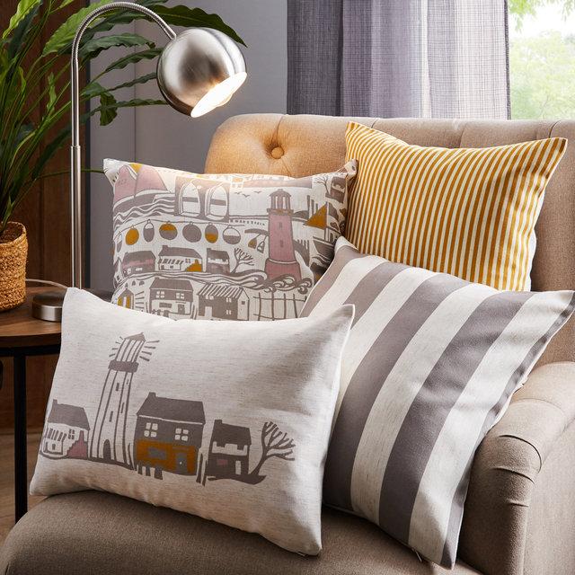 copyright_alex-bland.co.uk_Coastal Cushions Group Shot Sq.jpg