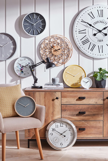 copyright_alex-bland.co.uk_Natural Clocks_Lifestyle Portrait.jpg