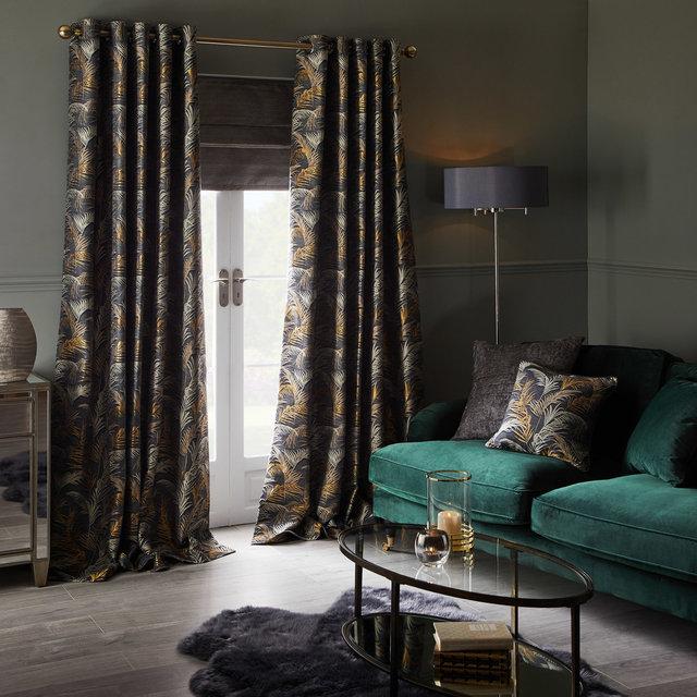 copyright_alex-bland.co.uk_Luxury Curtains 5A Palm Leaf Lifestyle.jpg