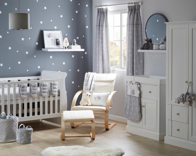 copyright_alex-bland.co.uk_AW19_30288753 Nursery_Oxfordshire_Tiny_but Mighty Bedding_Lifestyle_189x166.jpg