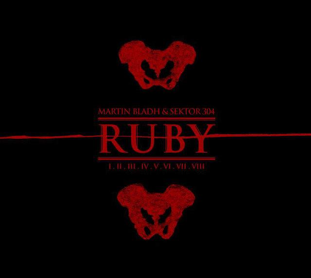 RUBYcover.jpg