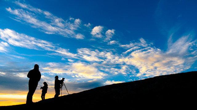 Alabama Hills Photo Workshops 10-09.jpg