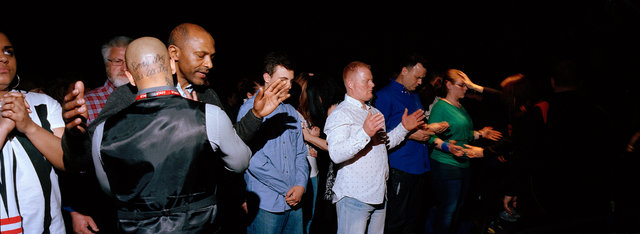 Michael_Alberry-A_Time_to_Dance_19.jpg