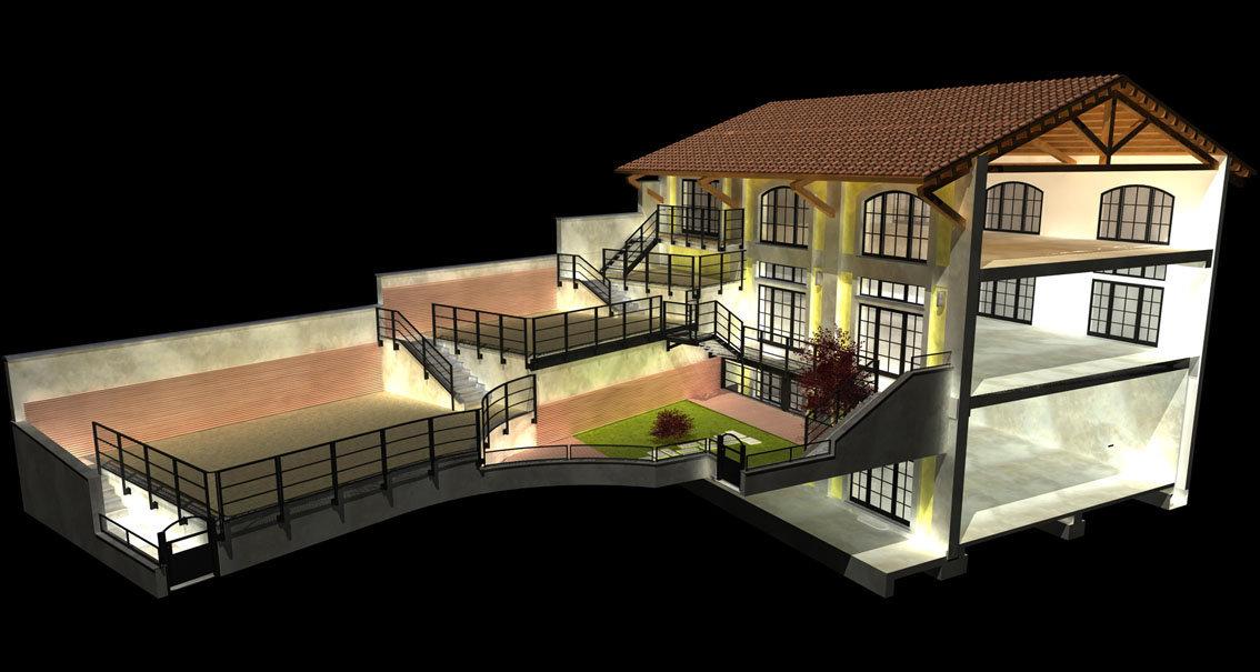 LOCATION PIETRASANTA 3D w.jpg