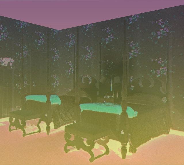 """Twin Beds"".jpg"