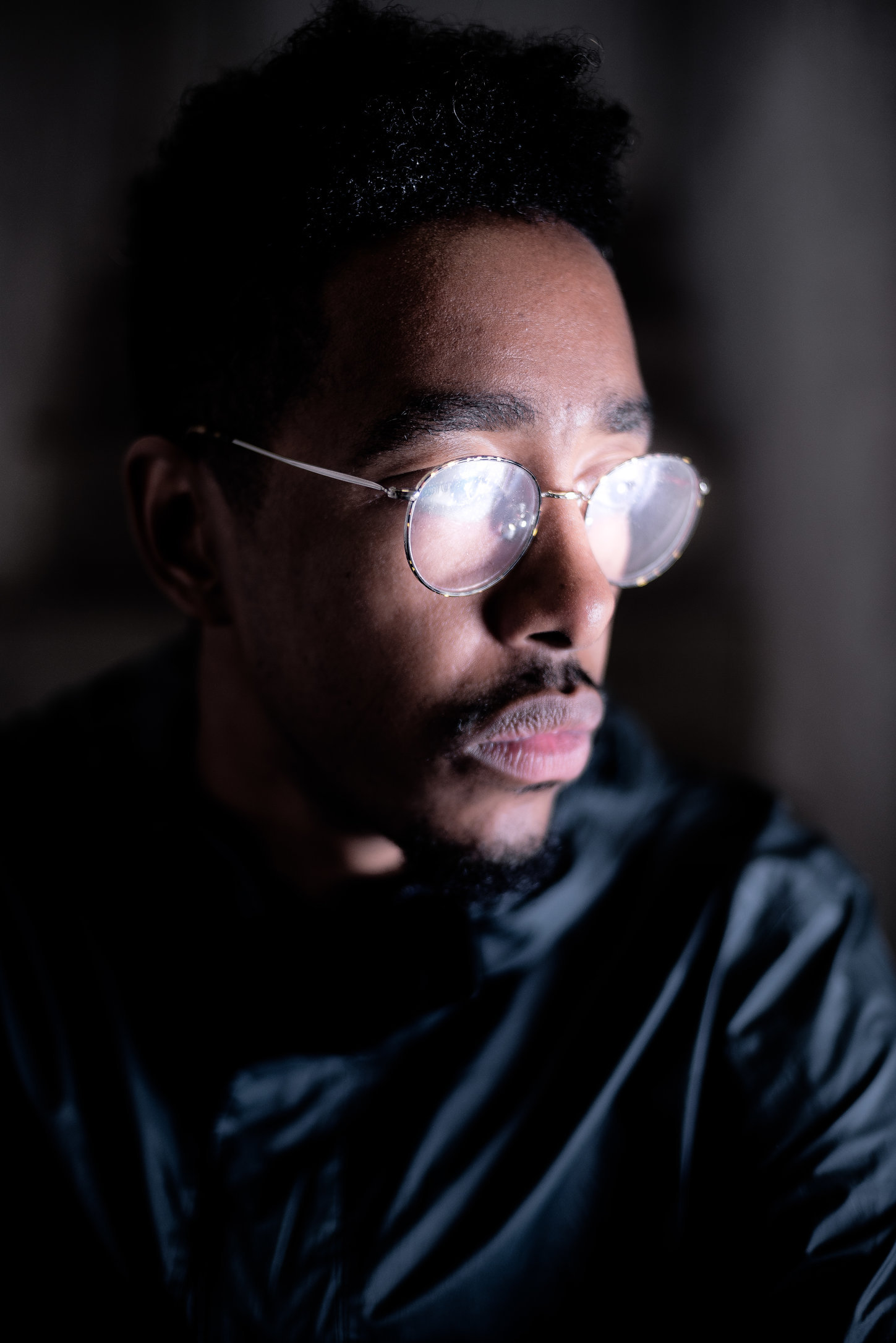 oddisee homepage edit2.jpg