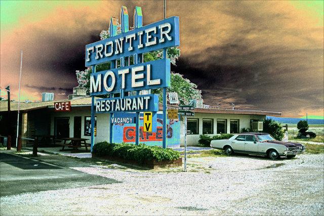 frontier copy.jpg