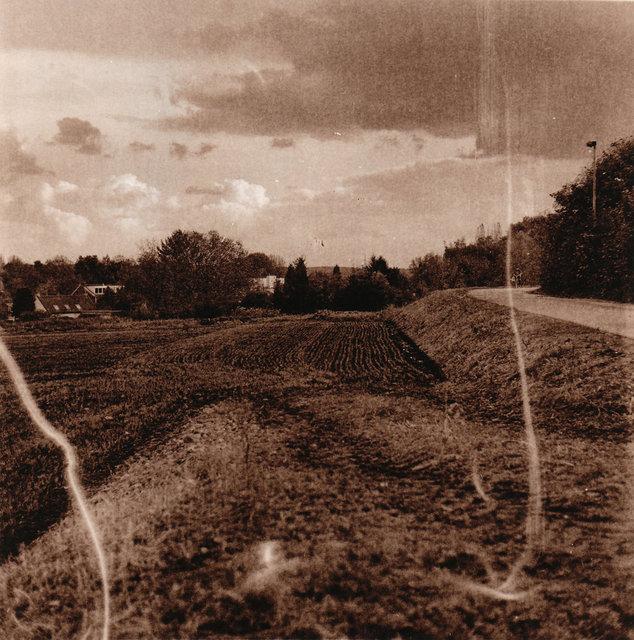 landscapes_08.jpg