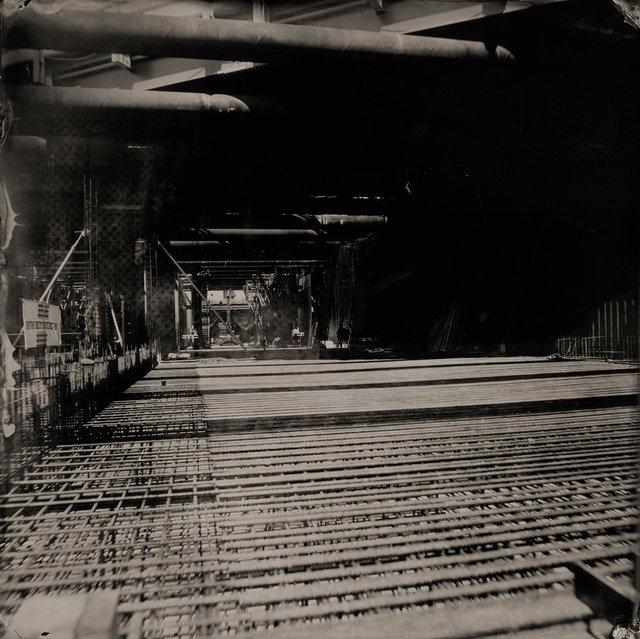 industrial_05.jpg