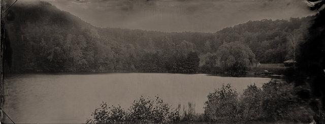 landscapes_02.jpg
