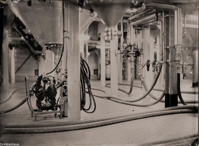 industrial_03.jpg