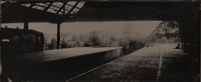 landscapes_022.jpg